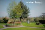 A vendre Vimoutiers 75011102033 Sextant france