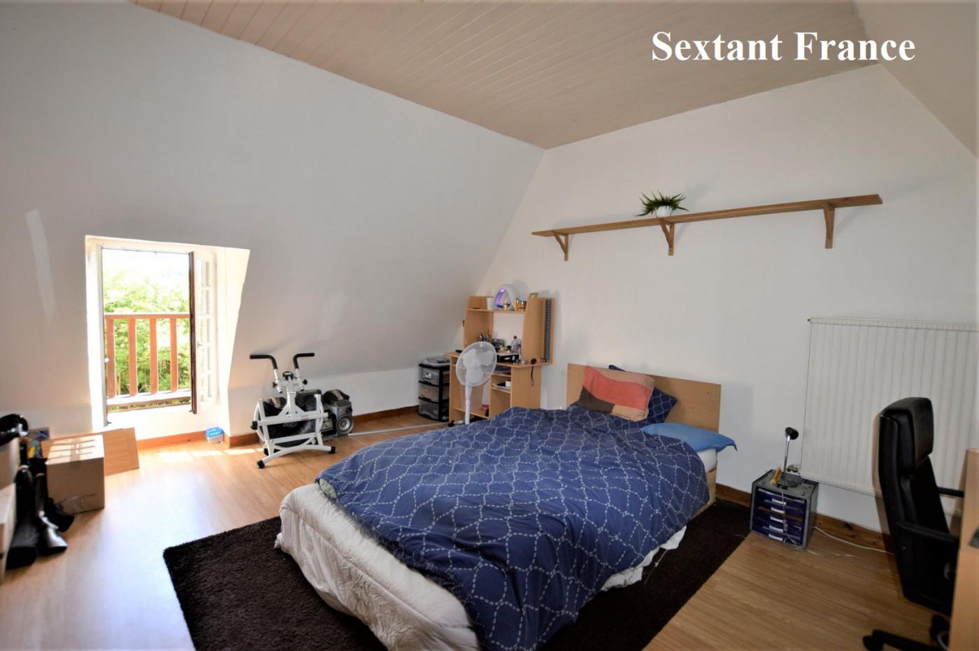 A vendre  Vimoutiers | Réf 75011102034 - Sextant france