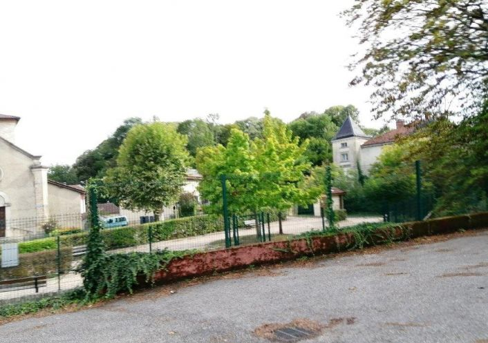 A vendre Chatillon La Palud 75011102065 Sextant france