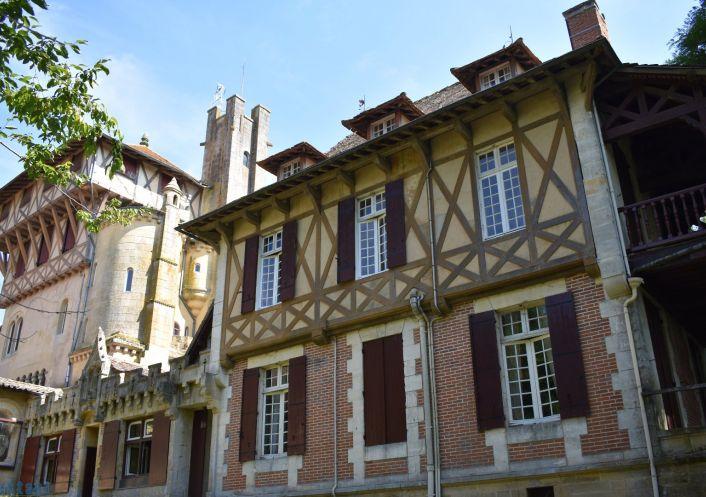 A vendre Bergerac 75011102203 Sextant france
