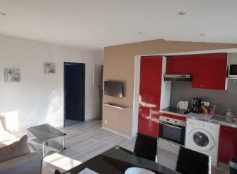 A vendre Cannes 75011102232 Portail immo