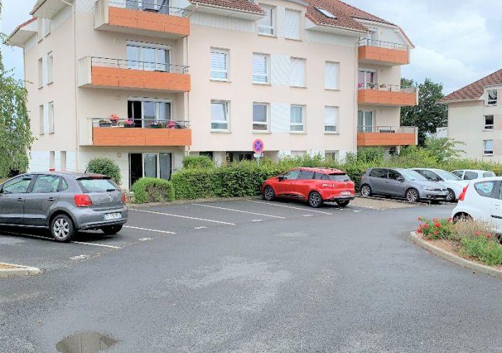 A vendre Saint Etienne Du Rouvray 75011102237 Sextant france