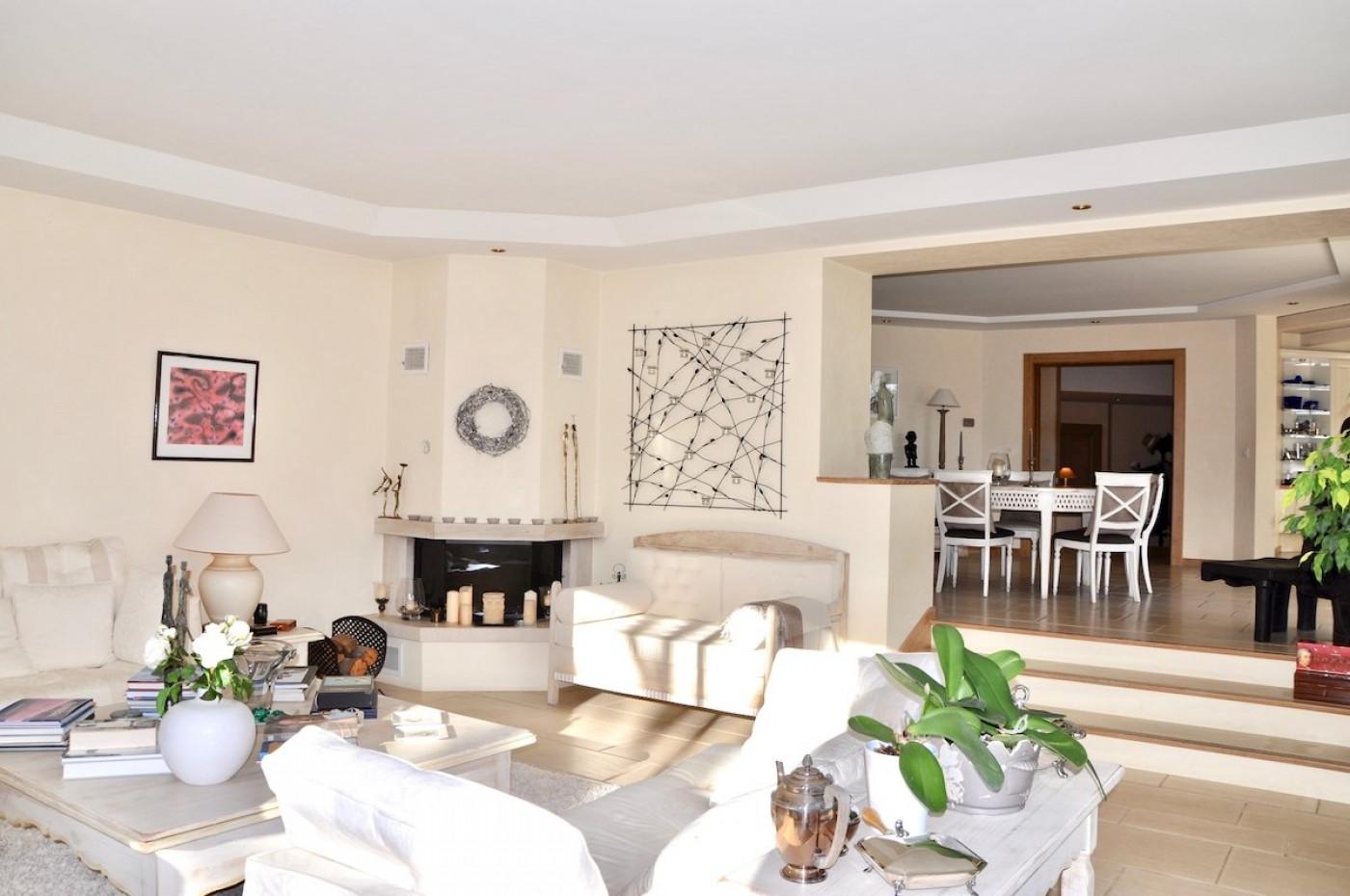 A vendre Divonne Les Bains 75011102365 Sextant france