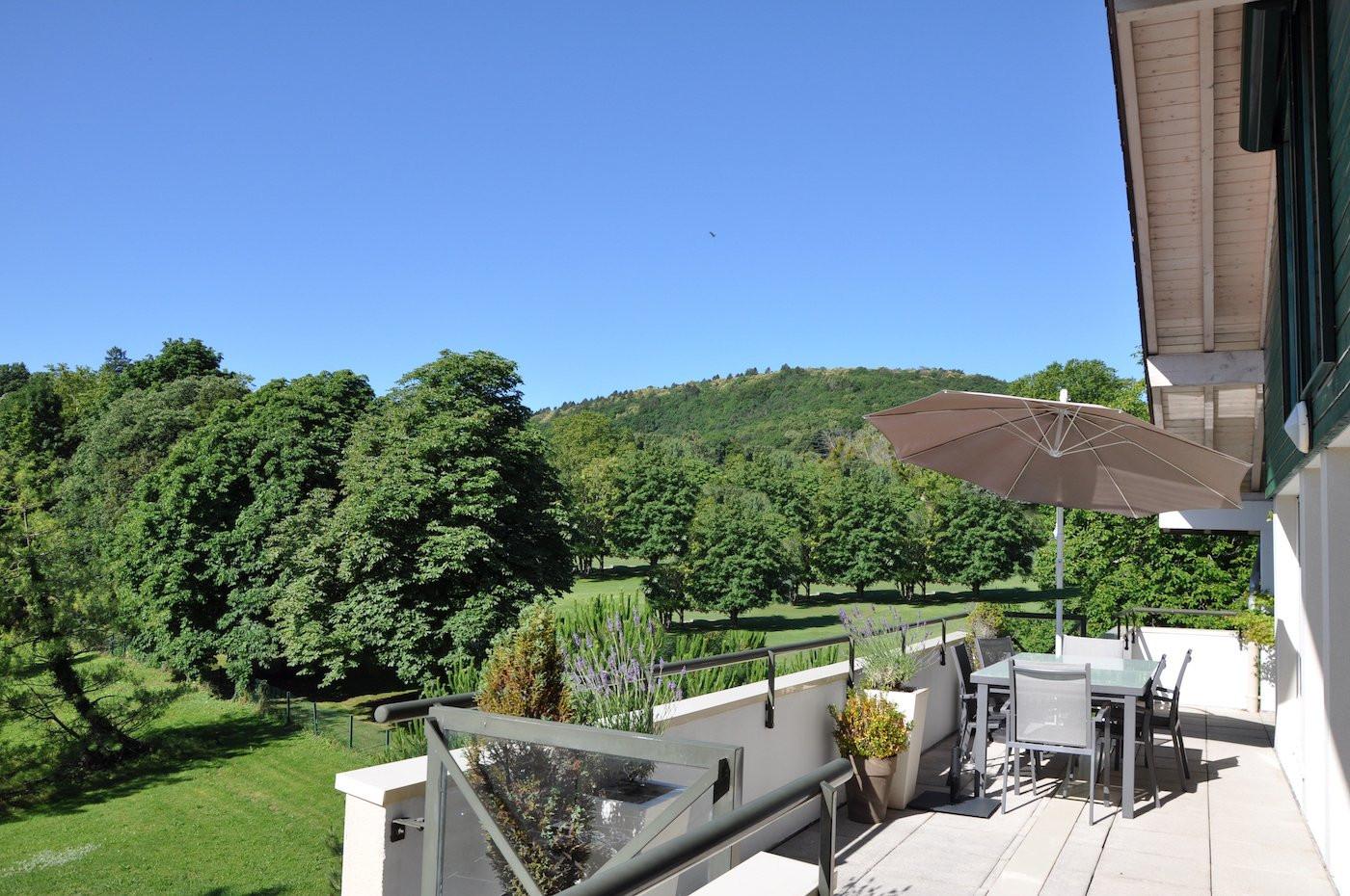 A vendre Divonne Les Bains 75011102366 Sextant france