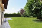 A vendre Divonne Les Bains 75011102369 Sextant france