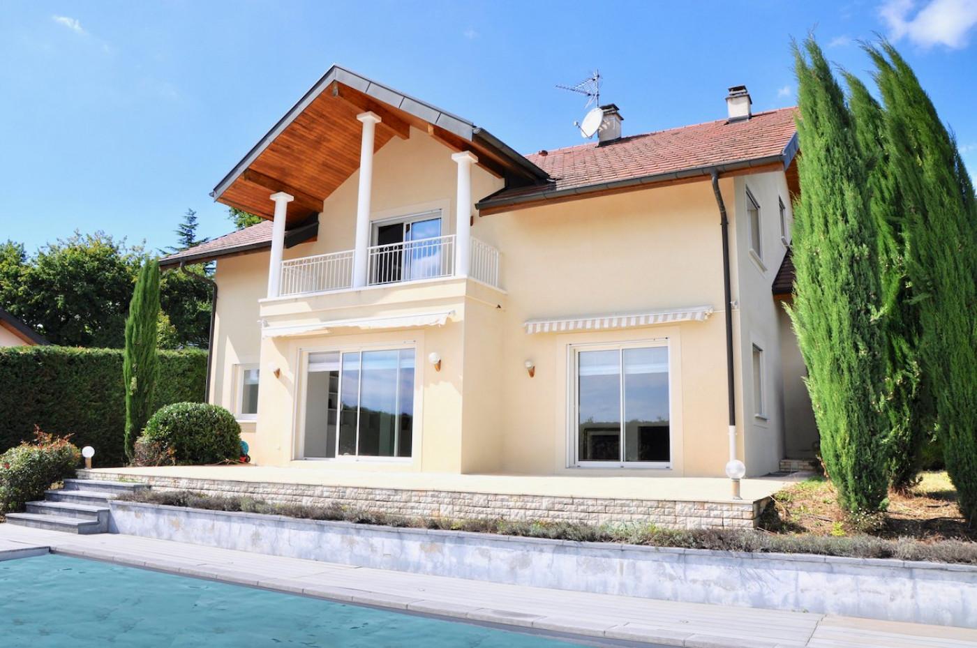 A vendre Divonne Les Bains 75011102370 Sextant france