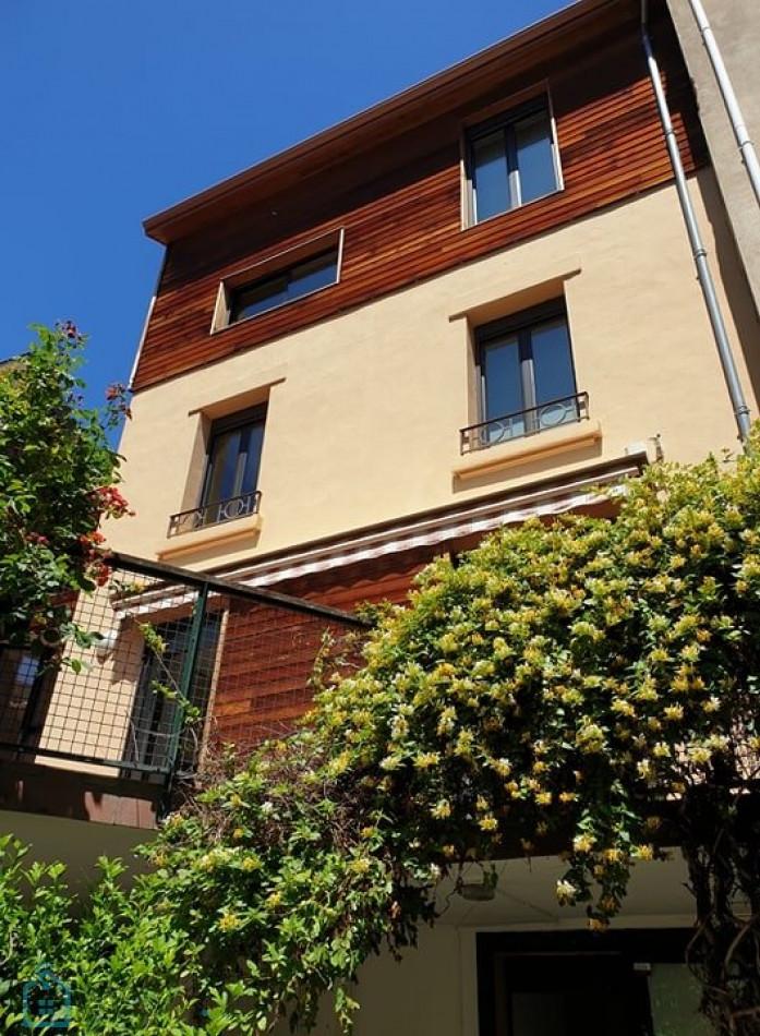 A vendre  Clermont Ferrand   Réf 75011102406 - Sextant france