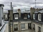 A vendre Paris 10eme Arrondissement 75011102506 Sextant france