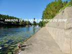 A vendre Bennecourt 75011102576 Sextant france