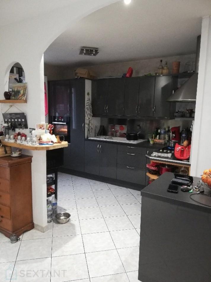 A vendre Toulon 75011102754 Sextant france