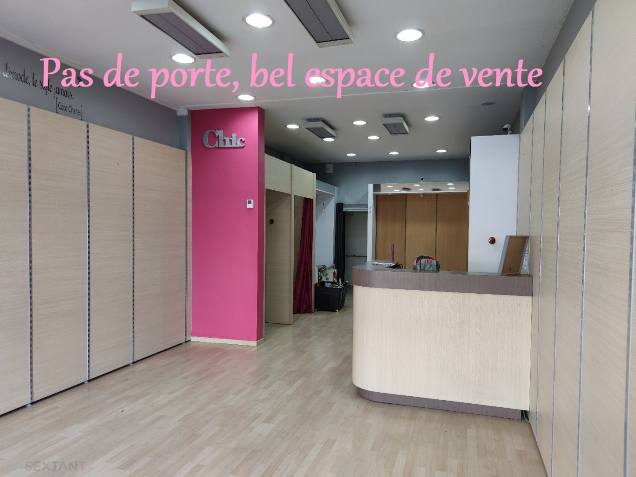 A vendre  Lisieux | Réf 75011102773 - Sextant france