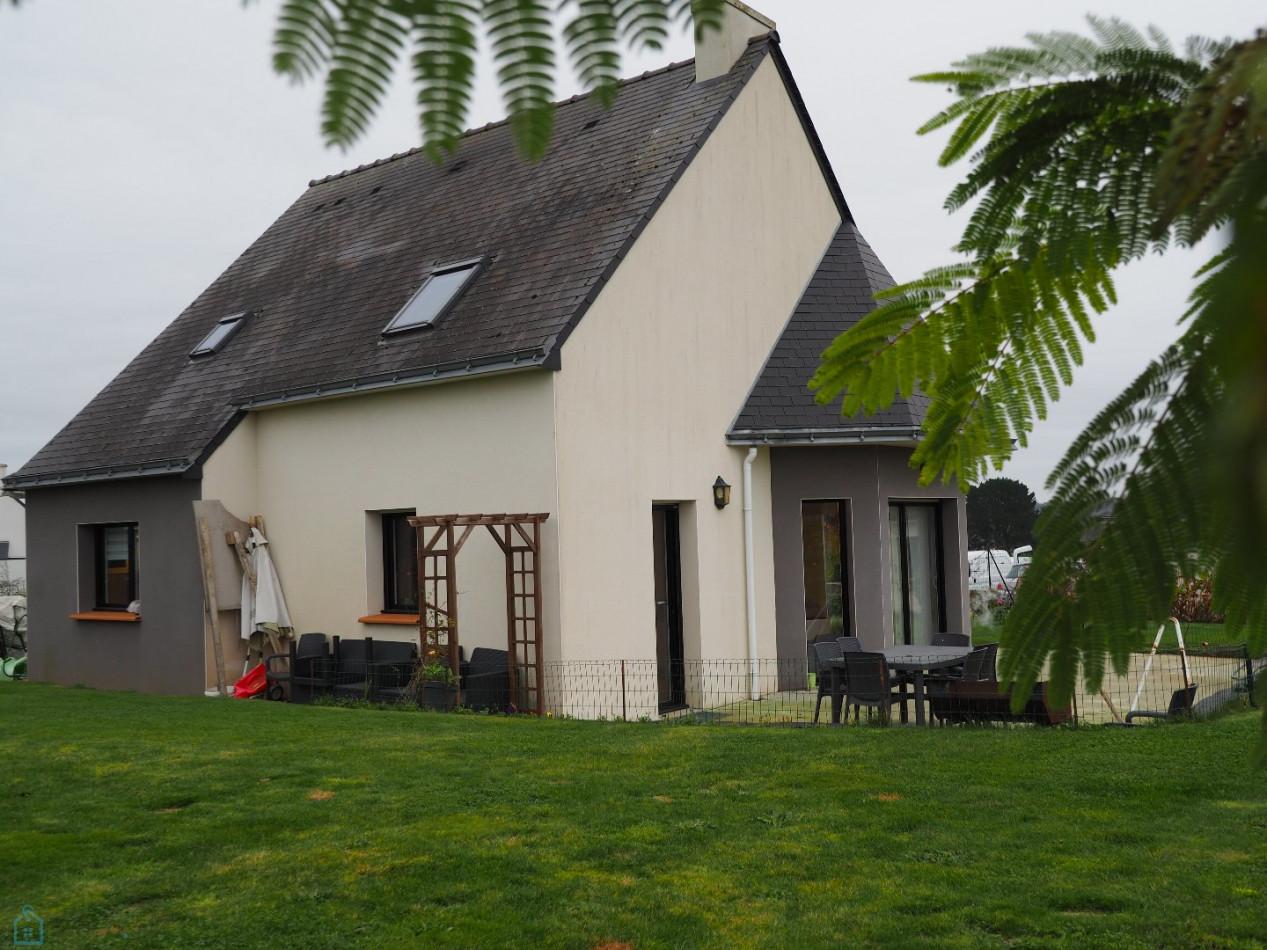 A vendre Baud 75011102804 Sextant france