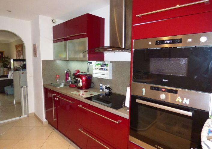 A vendre Appartement Frejus | R�f 75011102864 - Sextant france