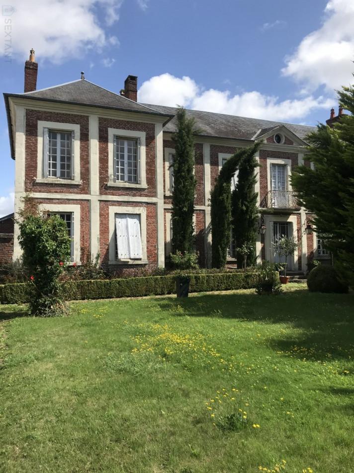 A vendre Crevecoeur Le Grand 75011103010 Sextant france
