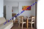 A vendre La Rochelle 75011103018 Sextant france