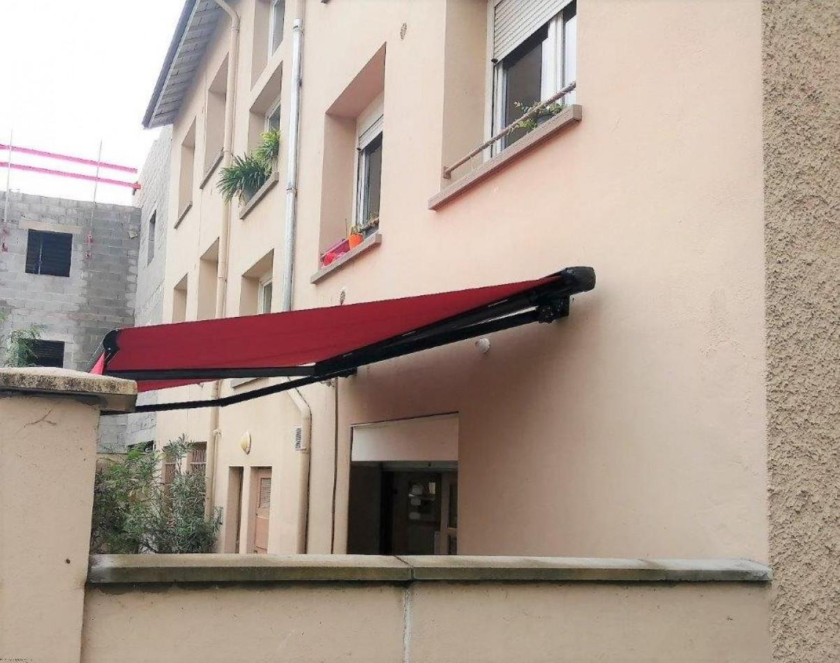 A vendre Lyon 9eme Arrondissement 75011103111 Sextant france