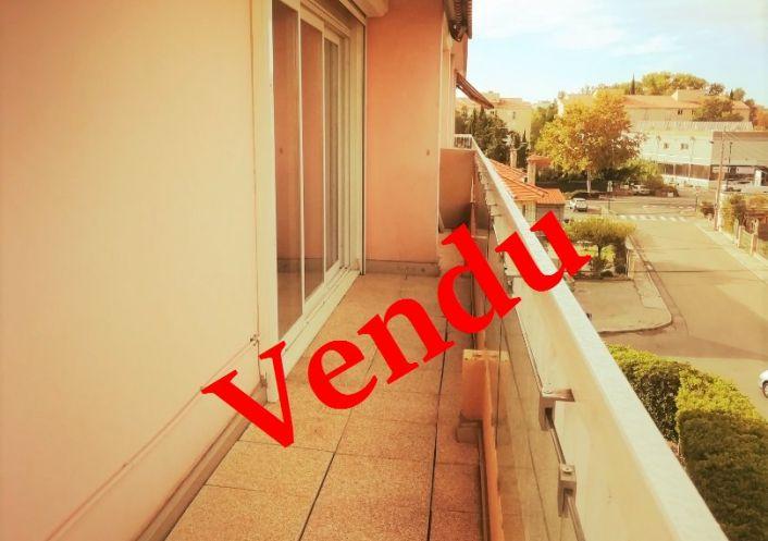 A vendre Appartement Frejus | R�f 75011103123 - Sextant france