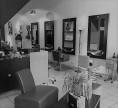 A vendre Lyon 7eme Arrondissement 75011103156 Sextant france
