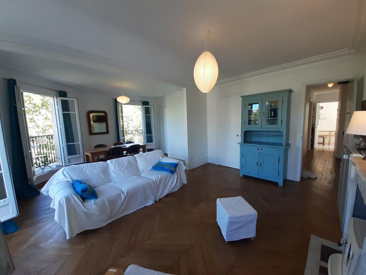 A vendre  Paris 10eme Arrondissement   Réf 75011103238 - Sextant france