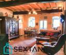 A vendre Saint Sardos 75011103413 Sextant france