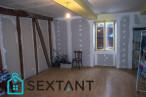 A vendre Castelsagrat 75011103414 Sextant france