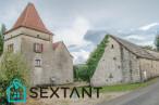 A vendre Caylus 75011103419 Sextant france