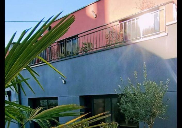 A vendre Villa d'architecte Rouen | R�f 75011103589 - Sextant france