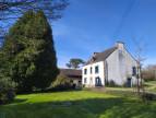 A vendre  La Chapelle Neuve   Réf 75011103747 - Sextant france