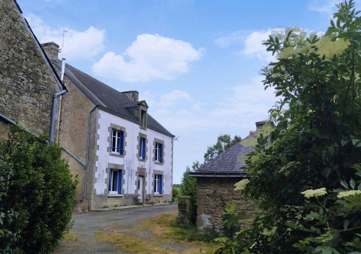 A vendre La Chapelle Neuve 75011103747 Sextant france