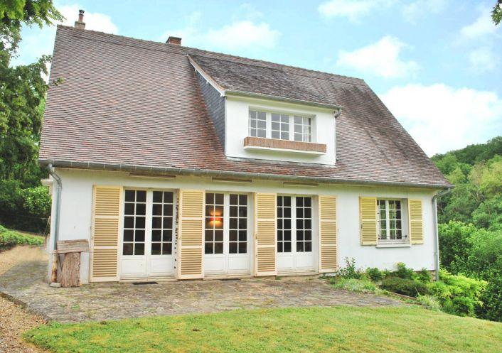 A vendre Maison Vernon | R�f 75011103794 - Sextant france