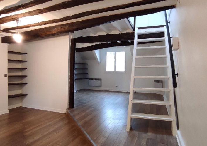 A vendre Paris 3eme Arrondissement 75011103798 Sextant france