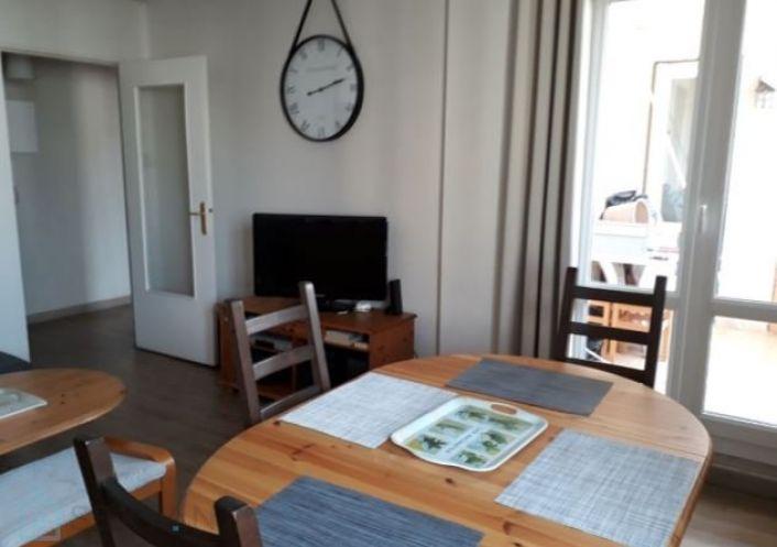 A vendre Toulon 75011103834 Sextant france
