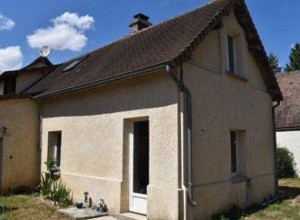 A vendre Acquigny 75011103870 Portail immo