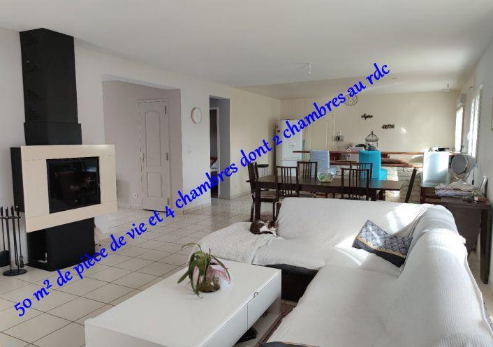 A vendre Lisieux 75011103916 Sextant france
