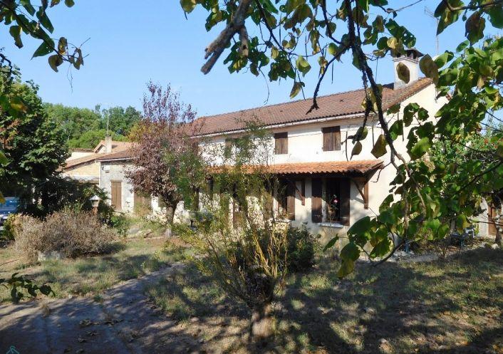 A vendre Montguyon 75011104137 Sextant france