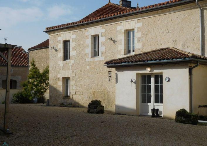 A vendre Baignes Sainte Radegonde 75011104142 Sextant france