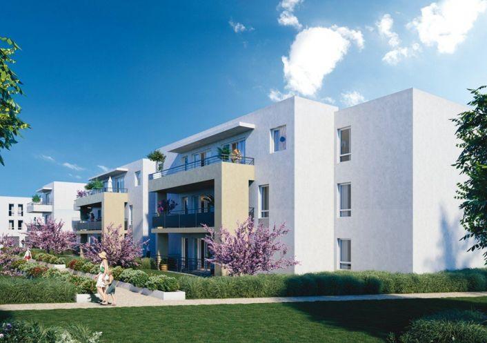 A vendre Avignon 75011104183 Sextant france