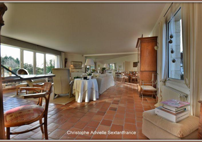 A vendre Bergerac 75011104285 Sextant france