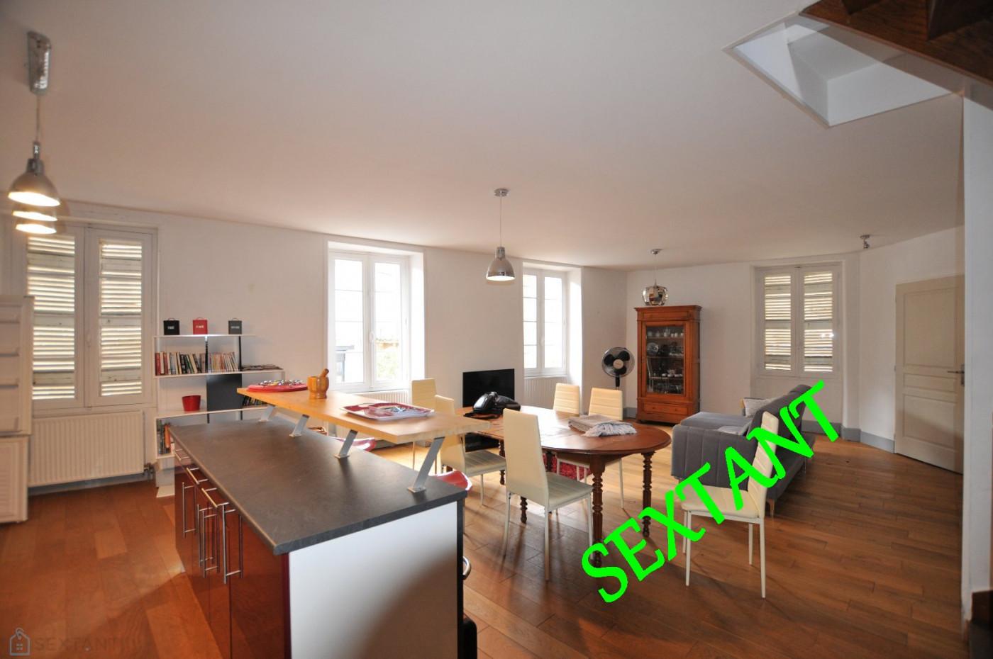 A vendre Sarlat La Caneda 75011104309 Sextant france