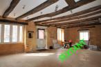 A vendre  Sarlat La Caneda | Réf 75011104309 - Sextant france