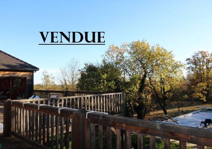 A vendre Maison Gignac | Réf 75011104313 - Sextant france