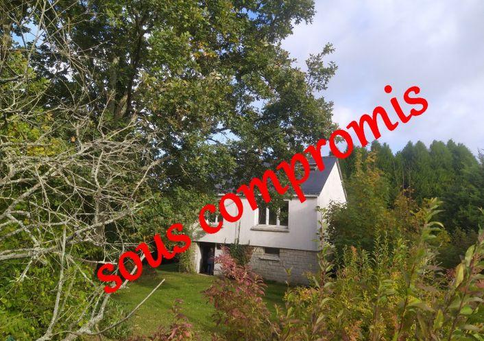 A vendre Maison Baud | R�f 75011104551 - Sextant france