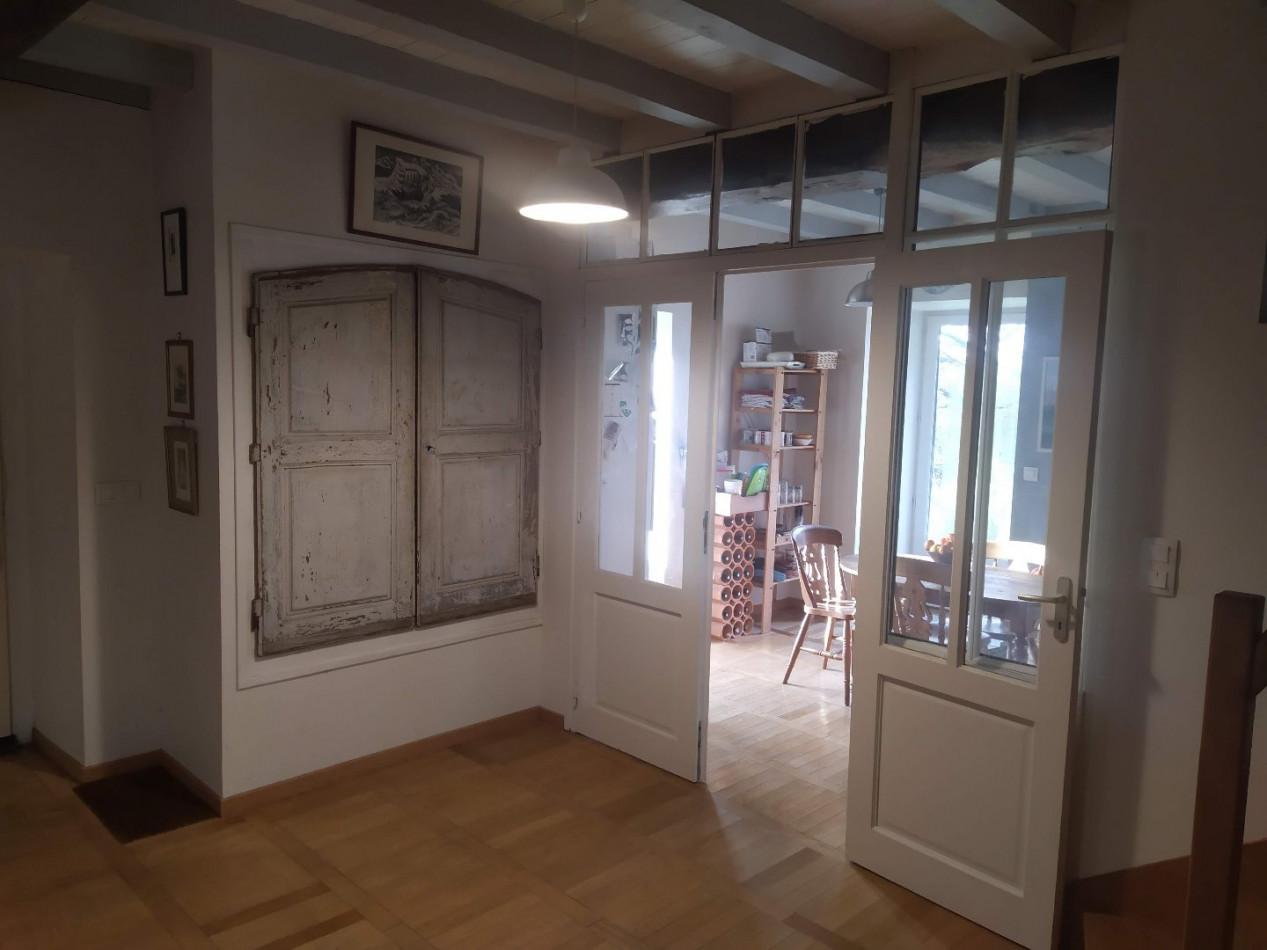 A vendre  Hennebont | Réf 75011104608 - Sextant france
