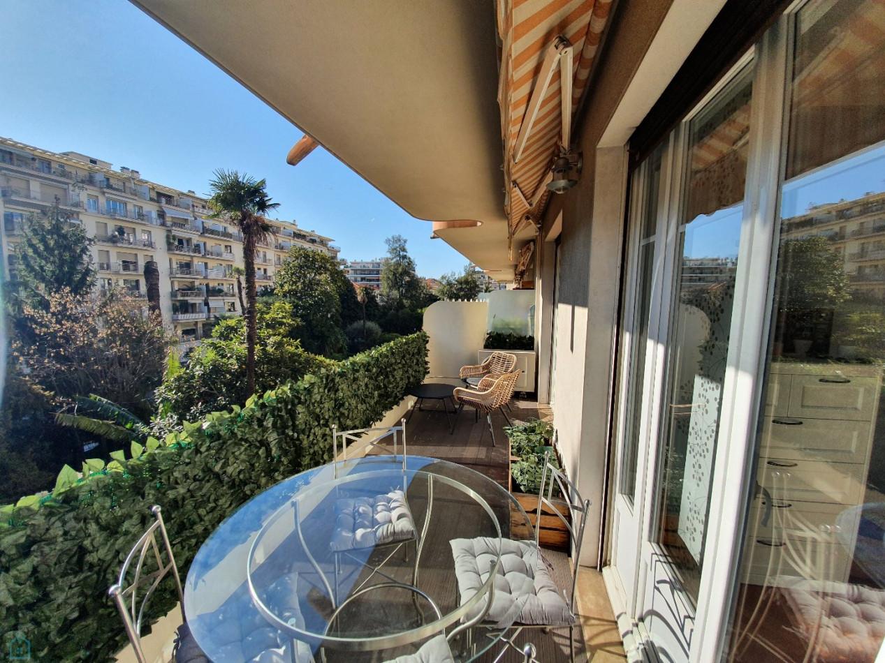 A vendre  Nice | Réf 75011104854 - Sextant france