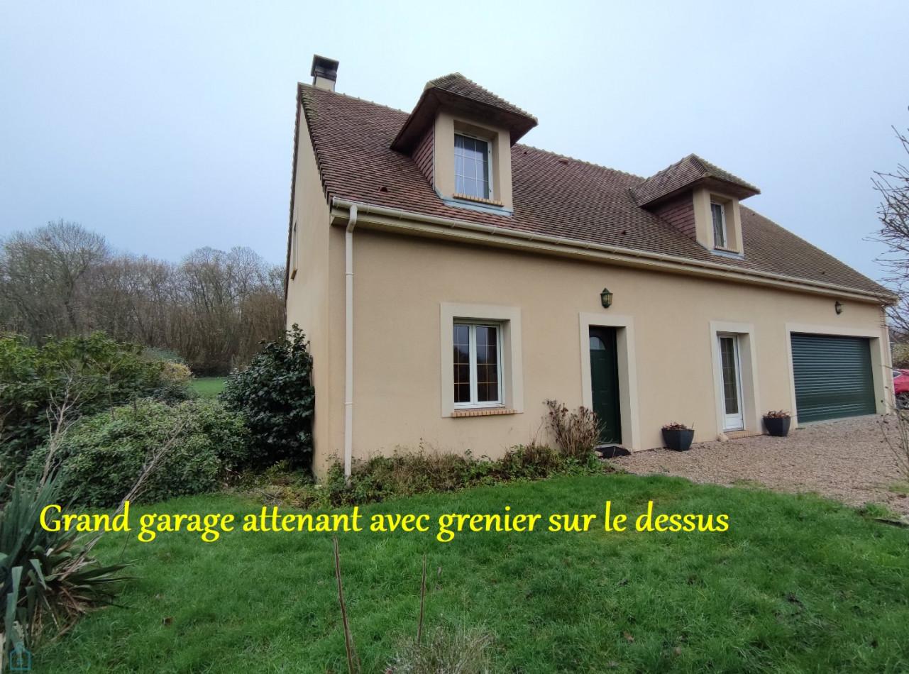 A vendre Lisieux 75011105200 Sextant france