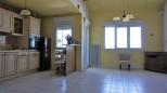 A vendre  Evian Les Bains | Réf 75011105236 - Adaptimmobilier.com