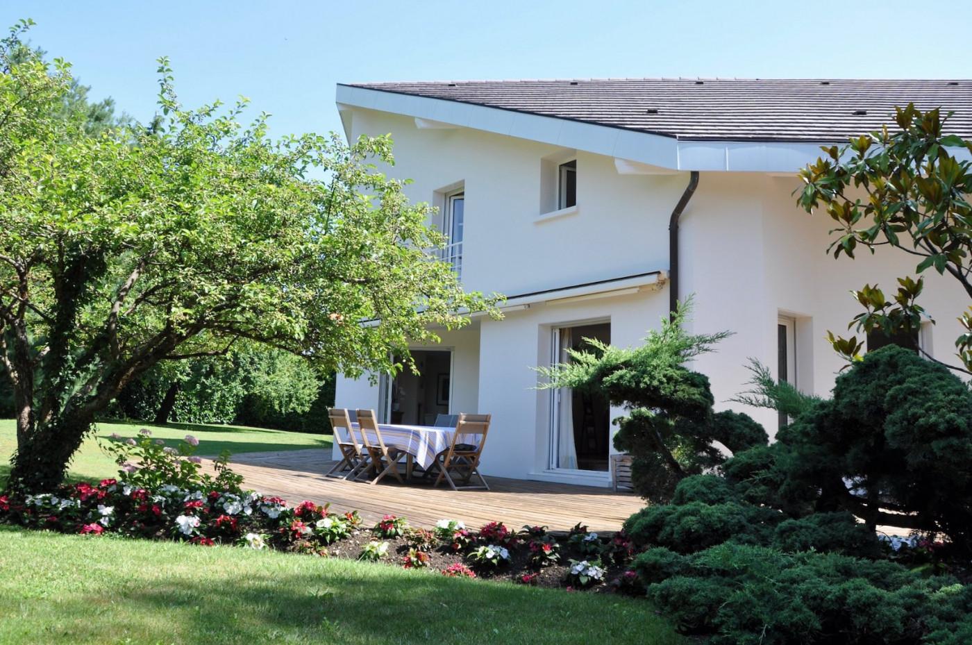 A vendre Divonne Les Bains 75011105245 Sextant france