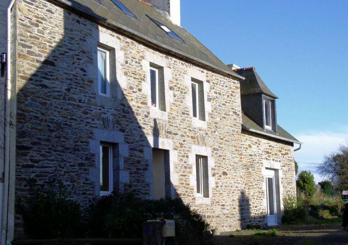A vendre Maison Pommerit Jaudy | Réf 75011105253 - Sextant france