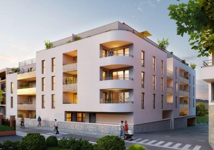 A vendre Toulon 75011105337 Sextant france