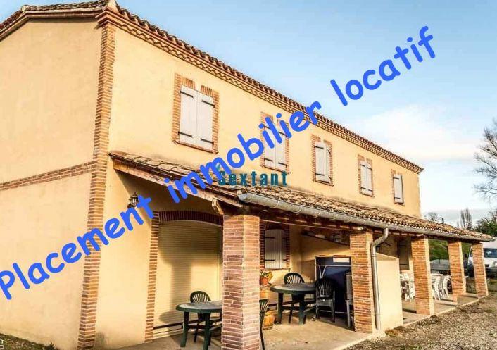 A vendre Pommevic 75011105373 Sextant france